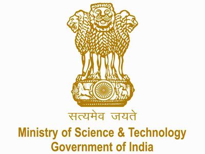 Science-&-Technology-Minister